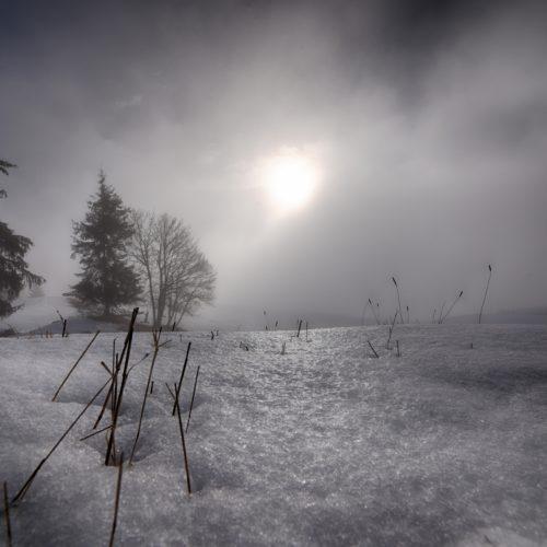 fotokurse_wuppertal_landschaften_009